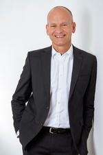 Rudolf Müller Geschäftsleitung Janitza electronics