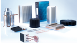 CTX Thermal Solutions