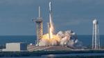 Amateurfunk per geostationärem Satellit