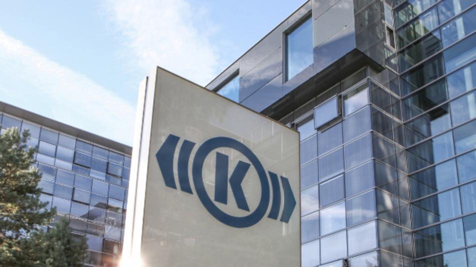Die Projektergebnisse lässt Knorr-Bremse in seine Entwicklungsaktivitäten einfließen.