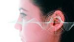 Geräusche in elektronisch geschalteter Stromversorgung vermeiden