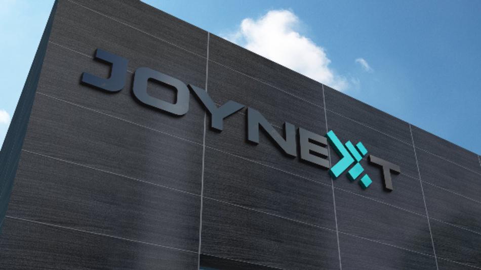 Joynext ist der Infotainment- und Connectivity-Spezialist der Joyson-Electronics-Gruppe.