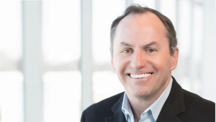 Bob Swan, CEO von Intel, kann sich vorstellen, in den USA eine Foundry zu bauen, um das Land mit sicheren Chips zu versorgen.