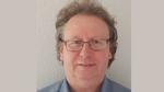 Deutsche Privat-Initiative entwickelt »Viren-Frühwarnsystem«