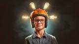 Interview zu Smart Lightning