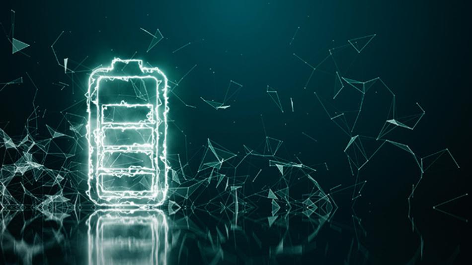 Die in Lithium-Ionen-Batterien enthaltenen Materialien sind zu wertvoll für den Müll, mit der steigenden Elektrifizierung des Alltags müssen diese recyclet werden.