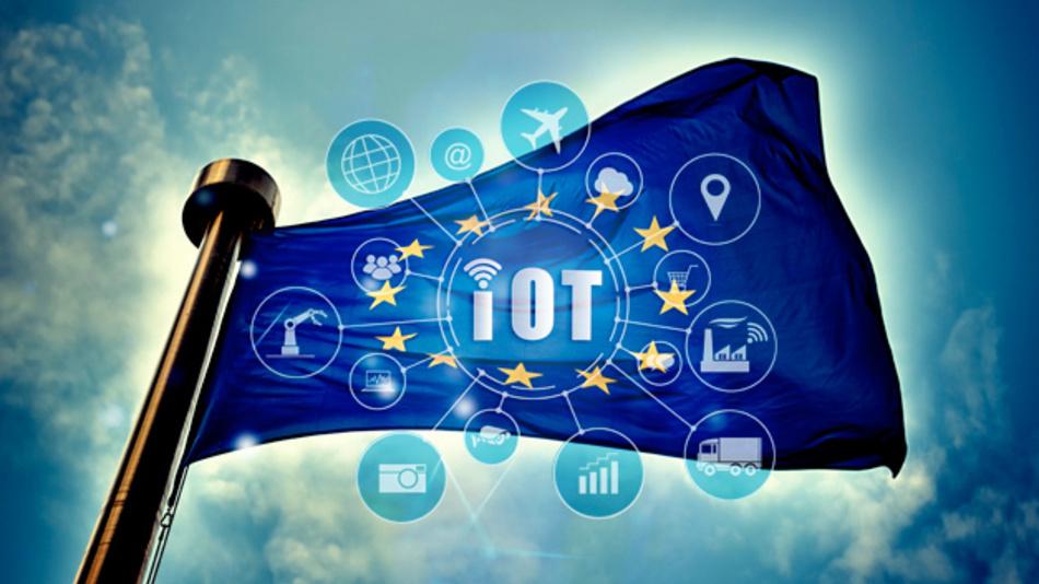 Wie sollen Hersteller die Konformität von rekonfigurierbaren Funktransceivern bei Software-Updates künftig nachweisen?