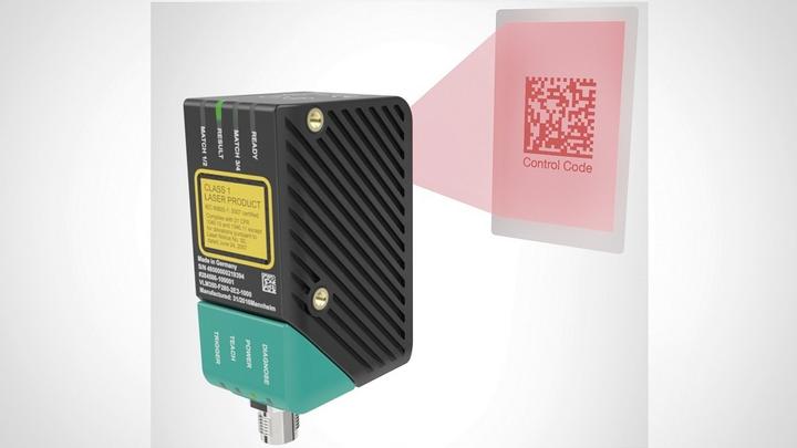 Das Lichtschnitt-Verfahren ist ein häufig unterschätztes Sensorprinzip für Anwesenheits-, Vollständigkeits- und Positionskontrollen und ähnliche Aufgaben. Dabei liefern intelligente Lichtschnitt-Sensoren vielfach präzisere und zuverlässigere Erge