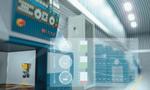 Smart Data statt Big Data