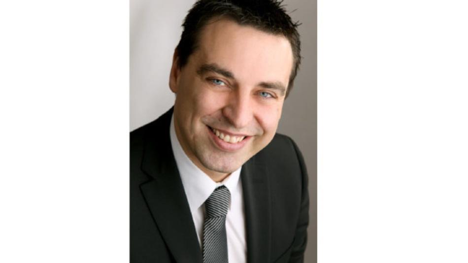 Peter Trosien ist Geschäftsführer von Faytech, einem Anbieter von industriellen Touch-PCs und -Monitoren. Trosien blickt als Urgestein der deutschen Industrie-PC Welt auf 25 Jahren Erfahrung im IT Geschäft zurück.