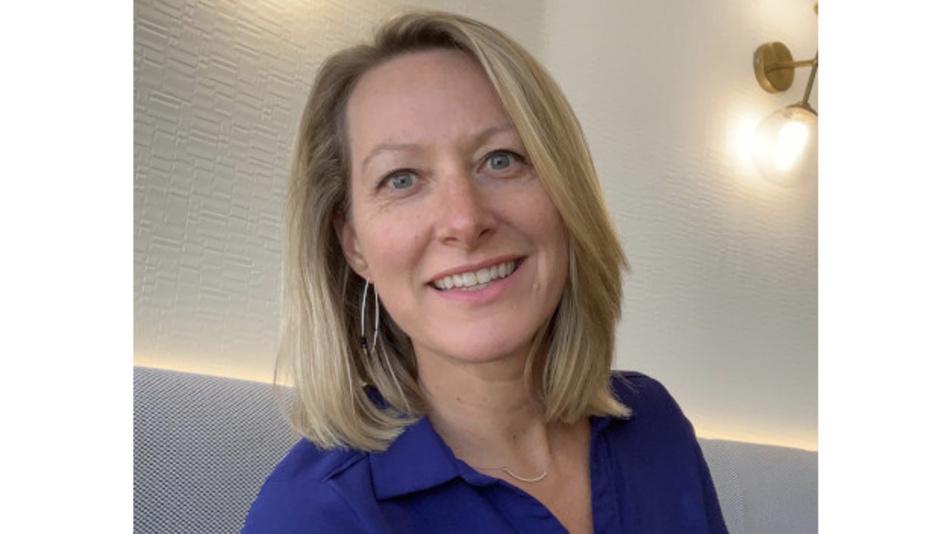 Calista Redmond, CEO von RISC-V International: »Ein Hauptziel von RISC-V ist es, die Industrie zusammenzubringen und eine neue Ära der kooperativen, quelloffenen Hardware-Entwicklung zu ermöglichen.«