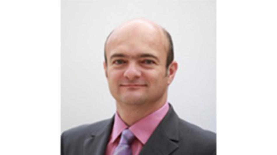 Gil Bernabeu, Technischer Direktor bei GlobalPlatform: »GlobalPlatform hat starke Kooperationsbeziehungen mit wichtigen Industriepartnern auf der ganzen Welt aufgebaut, und wir freuen uns, RISC-V zu ihnen zählen zu können«.