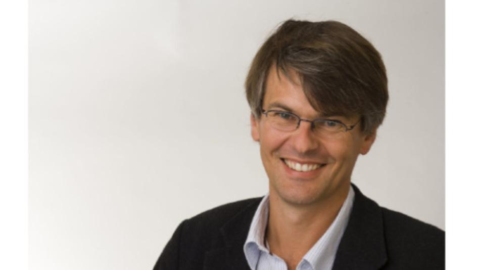 Christian Eder ist Director Marketing bei Congatec. Er besitzt einen Abschluss in Elektrotechnik der Fachhochschule Regensburg. Eder verfügt über 30Jahre Berufserfahrung im Bereich Embedded Computing und ist einer der Gründer von Congatec.