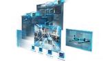 Digitalisierung der Fertigung