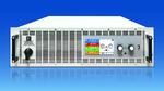 Bidirektionale Laborstromversorgung für Einphasenbetrieb