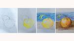 Ein schlanker Produktansatz weist Parallelen zur Malerei auf