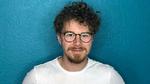 Robert-Bornemann von ThoughtWorks