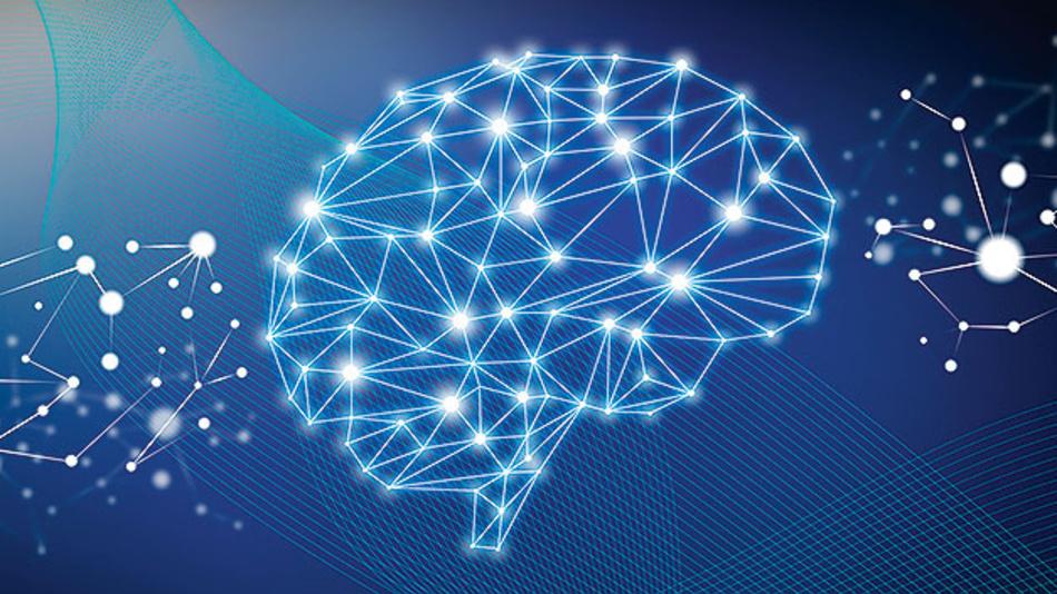 Mehr Einsatzmöglichkeiten in der Deep Learning Anwendung.