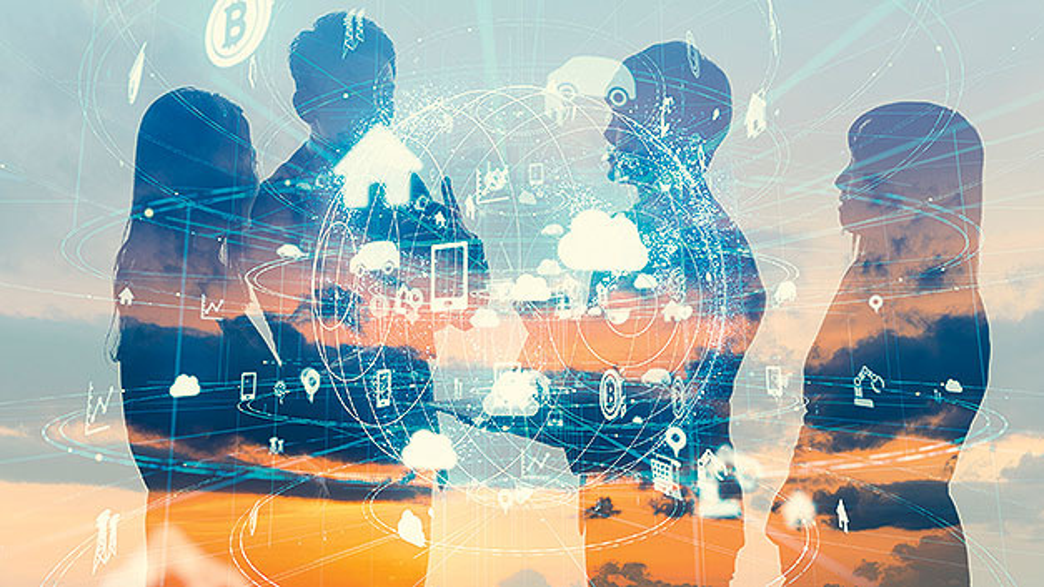 Embedded-Systeme müssen vor Hacker-Attacken geschützt werden.