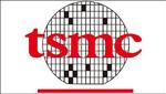 TSMC will Fab bauen – in Japan