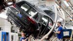 Volkswagen stoppt Auslieferung des neuen Golf 8