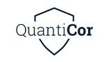 QuantiCor Security GmbH