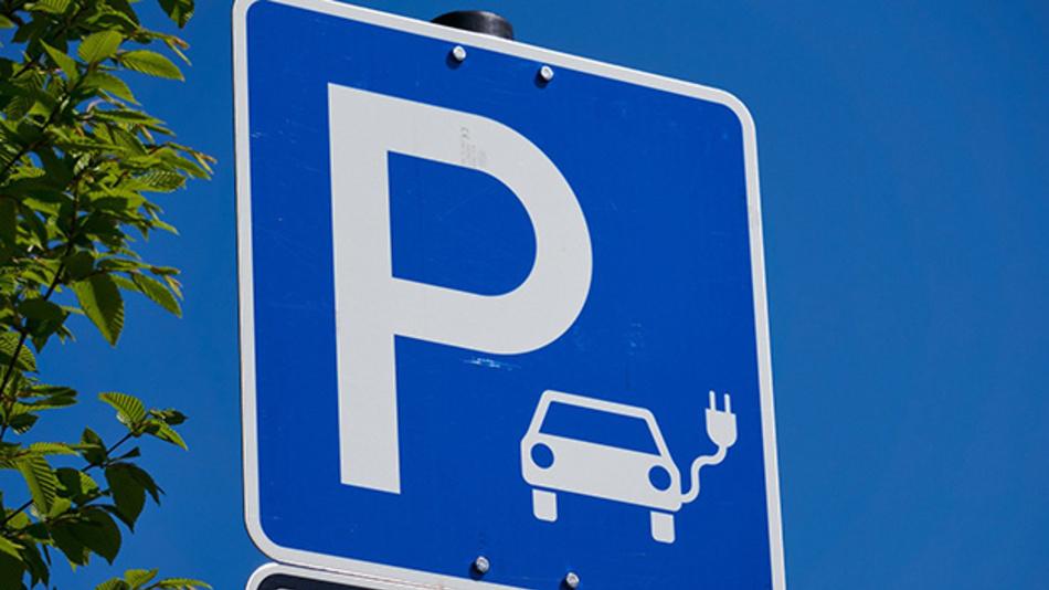 Mit geschickter Nutzung der vorhandenen Abwärme sollen Elektroautos bis zu 10 % weniger Strom verbrauchen und längere Reichweiten erzielen.