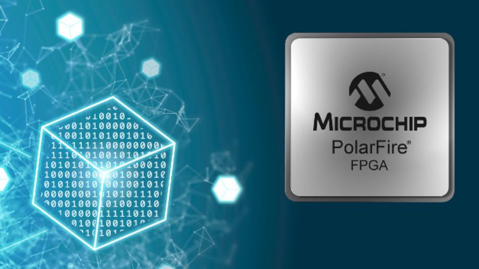 Das »VectorBlox SDK« zusammen mit IP von Microchip bietet Softwareentwicklern eine einfache Möglichkeit, ein trainierendes neuronales Netzwerk ohne vorherige FPGA-Kenntnisse zu programmieren.