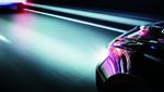 Fünf Trends im Automotive Testing