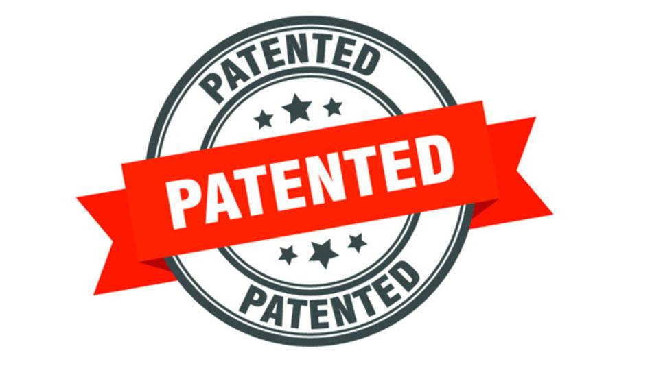 Die Patentanmeldungen für Elektroautos stiegen von 2017 auf 2019 um 42 %.
