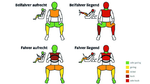 ADAC Examines Injury Risk in Future Seating Positions