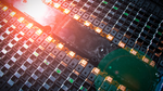 SVolt will früher als Tesla kobaltfreie Batteriezellen einführen