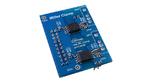 Infineon Technologies, CoolSiC