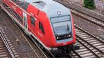 Bahn verstärkt Angebot deutlich