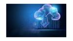 Cloud-Security: Akuter Handlungsbedarf