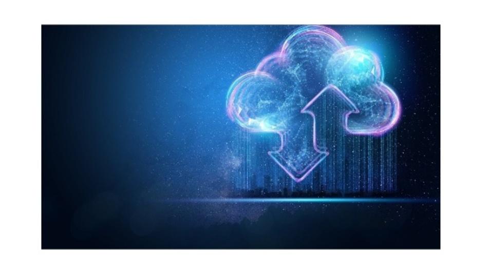 QuantiCor empfiehlt hybride und zukunftsweisende Sicherheitslösungen