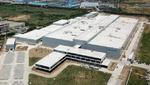 Schweizer startet Produktion in China