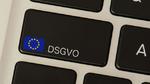 Fünf Tipps zur Umsetzung von DSGVO-Richtlinien