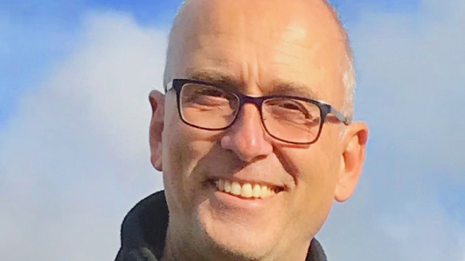 Dr. Frank Gorris ist Standortleiter der SiPearl GmbH in Duisburg, der ersten europäischen Tochter von SiPearl, die den Mikroprozessor für das europäischen Exascale-Supercomputer-Projekt entwickelt.