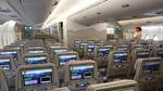 »Klimaanlagen in Flugzeugen sind keine Virenschleudern«