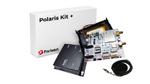 Mouser Electronics verkündet Vertriebsvereinbarung mit Fortebit