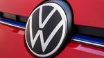 VW investiert mehr als 2 Mrd. Euro