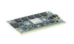 TSN-fähige Embedded-Lösung unterstützt 8 Gbyte Memory