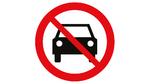Fahrverbot vermeiden dank TÜV Süd