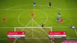 Bayern gegen Dortmund erstmals mit Echtzeit-Spielanalysen