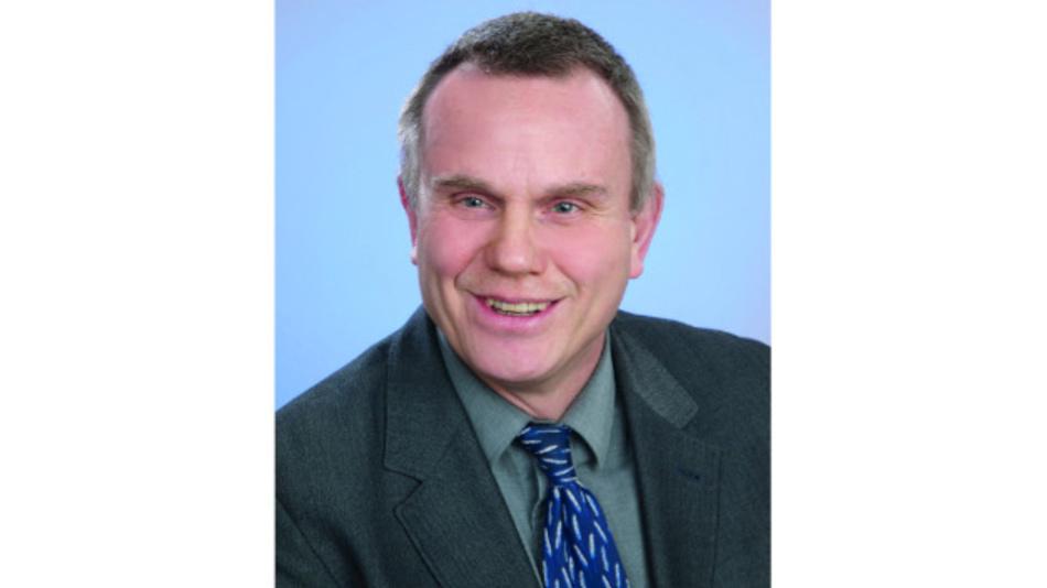 Klaus Lambertz ist Geschäftsführer von Verifysoft Technology. Er studierte Betriebswirtschaftslehre an der Fachhochschule Köln und dem Institut Supérieur de Gestion in Paris. Von 1993bis1999 verantwortete er den Export bei zwei der größten Druckereien Frankreichs. Vor der2003 erfolgten Gründung von Verifysoft Technology hatte Klaus Lambertz verschiedene Positionen im Vertrieb und im Management mehrerer Unternehmen im Bereich Software-Testing  inne.