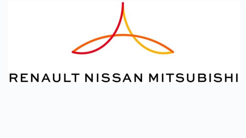 Die Allianz Renault-Nissan-Mitsubishi hat ein neues Geschäftsmodell der Zusammenarbeit festgelegt.