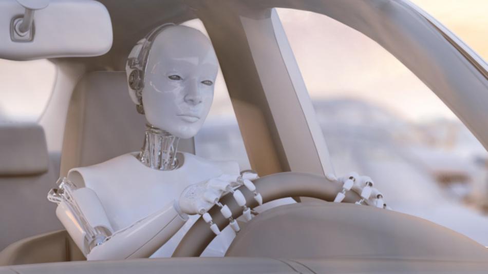 Am 14.05.2020 fand zum dritten Mal in Folge – aber zum ersten Mal virtuell – das Forum Künstliche Intelligenz statt, dass sich um Anwendungsszenarien im Fahrzeug, im Embedded-Umfeld und in der Fabrik drehte.