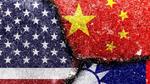 Wird TSMCs Fab in den USA die Lieferkette umkrempeln?