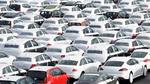 Streit um Kaufprämie für Fahrzeuge mit Verbrennungsmotor